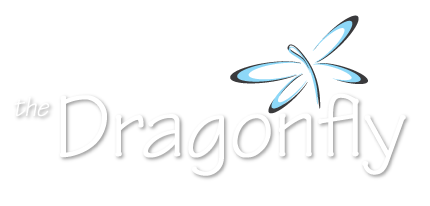 The Dragonfly, Aquascape Ponds