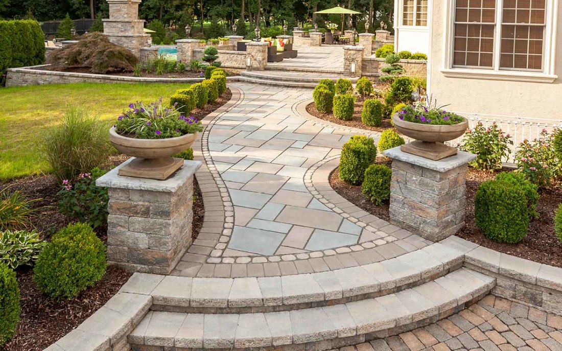 Beau Paver Patios Interlocking And Segmental Paving Stones FOR ALTOONA, STATE  COLLEGE, JOHNSTOWN, BEDFORD AND HOlLIDAYSBURG PENNSYLVANIA HOMEOWNERS